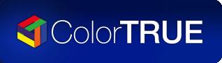 ColorTRUE