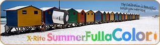 SummerFullaColor