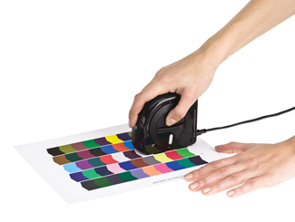 the simple way to color calibrate your camera display projector and printer with a broad range of options and control to ensure the color you see is - Color Munki